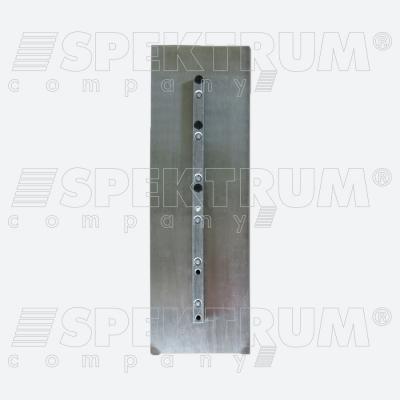 Лопасти для затирочных машин по бетону SB 1200 F