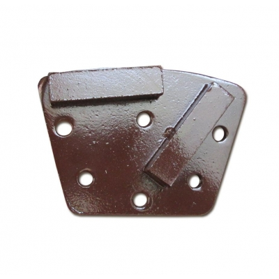 Фрезы шлифовальные для шлифовальной машины SRH 2-30