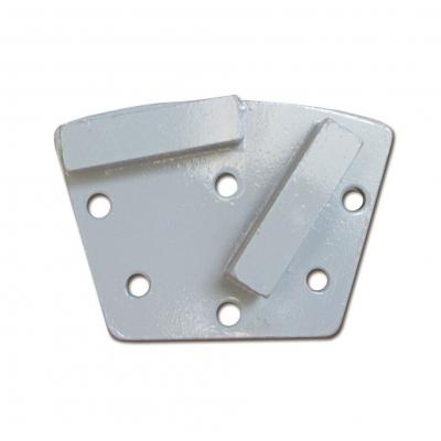 Фрезы алмазные для полировки бетона SRS 2-60