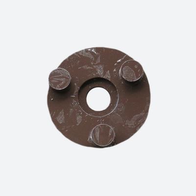 Сегмент шлифовальный для бетона CCSS 3-16