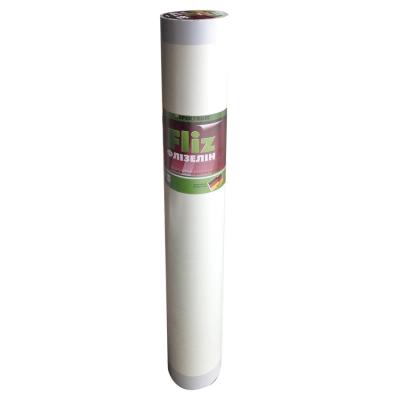 Малярный флизелин Spektrum Fliz SF 50, 50 м