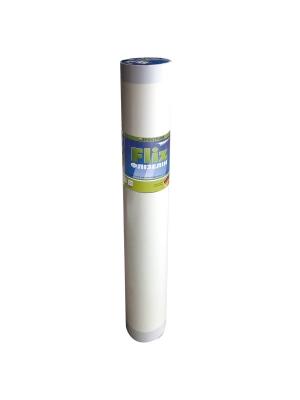 Флизелин строительный Spektrum Fliz SF 85, 20 м