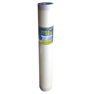 Флизелин ремонтный Spektrum Fliz SF 100, 20 м