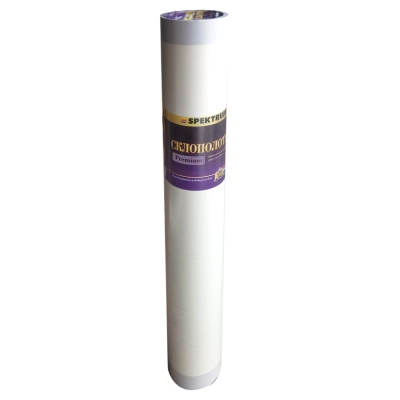 Стеклохолсты паутинка Spektrum Premium SN50, 50 м