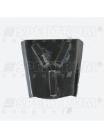 Шлифовальные фрезы алмазные для бетонного пола FRSS 3-30