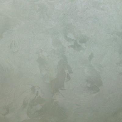 Декоративная краска для стен с эффектом шелка Lanors Satin Chameleon 3 кг
