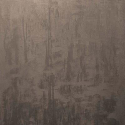 Декоративная краска для стен с эффектом песка Lanors Lunar Gold, 3 кг (золото)
