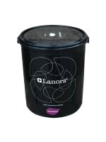 Лак для штукатурки декоративной Lanors Florissant, 3 кг