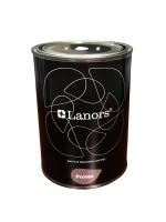 Воск декоративный защитный Lanors Protec, 0,8 кг (глянцевый)