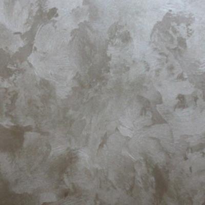 Декоративная краска для стен с эффектом шелка Lanors Satin Silver 3 кг