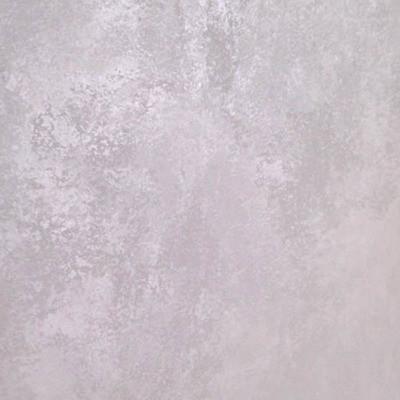 Декоративная краска жемчуг серебро Lanors Next Silver 3 кг