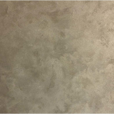 Фактурная краска для стен серебро Lanors Monro Silver 3 кг