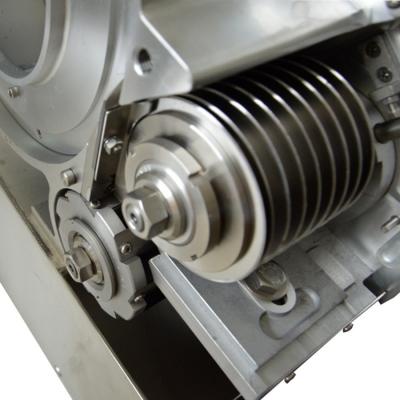 Овощерезка производственная LV 800