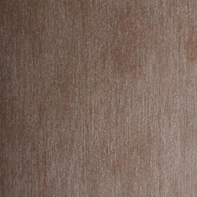 Перламутровая краска для стен Lanors Silica Silver (серебро), 3 кг