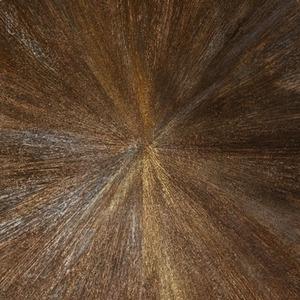 Akrilovie kraski dlja vnutrennikh rabot perlamutrovie Mystic Gold ot Lanors, foto 1 v Spektrum