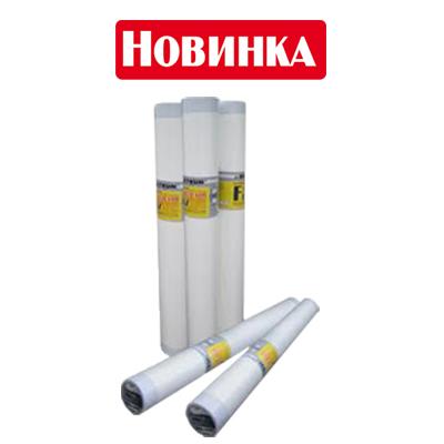 Flizelin remontnyj sf 85 kupit v Spektrum v Kharkove, Kyeve, Dnepre