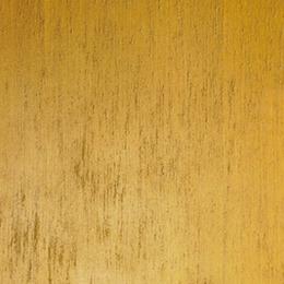 Kraski akrilovie dlja vnutrennikh rabot perlamutrovie Silica Gold ot Lanors, foto 1 v Spektrum
