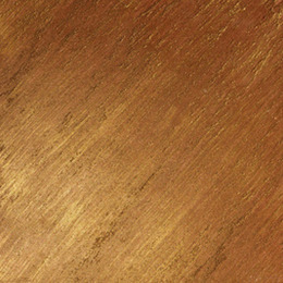 Kraski akrilovie dlja vnutrennikh rabot perlamutrovie Silica Gold ot Lanors, foto 2, kupit v Spektrum