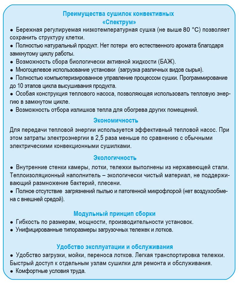 Preimushchestva KTU 11_44 ot Spektrum