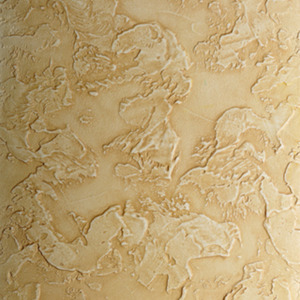 Shtukaturka pod kamen Spart, stil barelief – krashenyj gips, ot Lanors v Spektrum