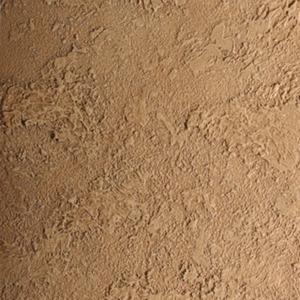 Shtukaturka pod kamen Spart, effect gliny, interiernaja, ot Lanors v Spektrum