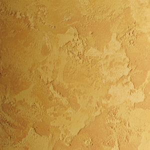 Shtukaturka pod kamen Spart, effect rakushnjaka, ot Lanors v Spektrum