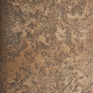 Shtukaturka pod kamen Spart, effect tufa temnogo, ot Lanors v Spektrum