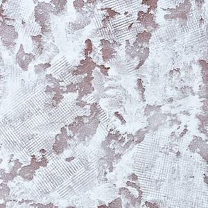 Shtukaturka pod kamen Spart, effect dvukhzvetnogo kamnja, ot Lanors v Spektrum