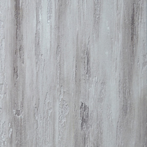 Shtukaturka pod kamen grubyj Spart, interiernaja, ot Lanors v Spektrum