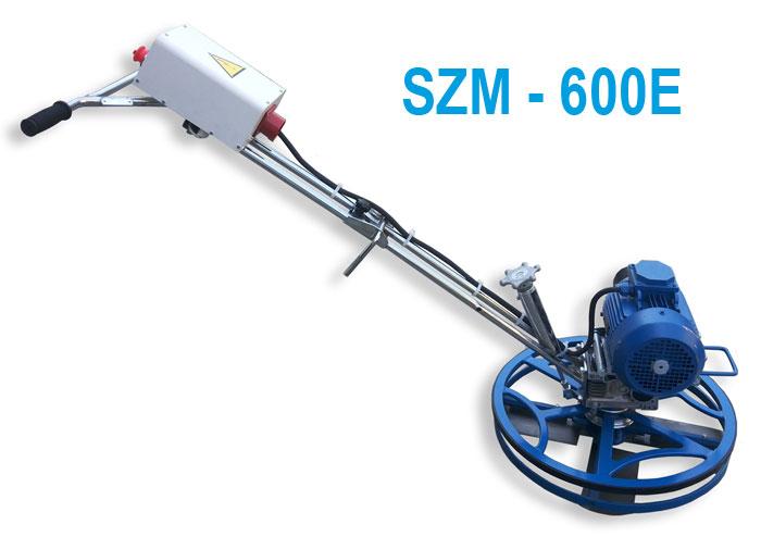 Zatirochnaja mashina vertolet Spektrum, Спектрум, SZM-600E, ZM-600E, foto