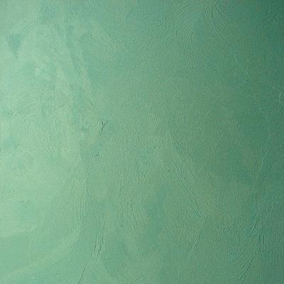 Decorativnye kraski dlya sten Illusion Silver ot ElfDecor, dlya interiera, kupit v Spektrum