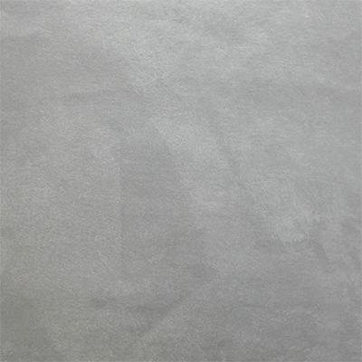 Decorativnye kraski dlya sten Illusion Aluminium ot ElfDecor, dlya interiera, kupit v Spektrum