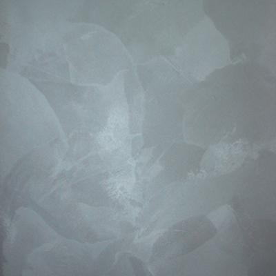 Kraska decorativnaja s effektom barkhata Mirage Silver ot ElfDecor, perlamutrovaja, zvet grafit, dlya interiera, kupit v Spektrum