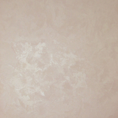 Kraska decorativnaja s effektom barkhata Mirage Silver ot ElfDecor, perlamutrovaja, zvet rozovyj agat, dlya interiera, kupit v Spektrum