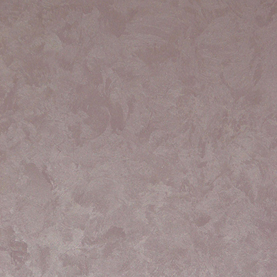 Kraska decorativnaja s effektom barkhata Mirage Silver ot ElfDecor, perlamutrovaja, zvet fioletovaja pastel, dlya interiera, kupit v Spektrum