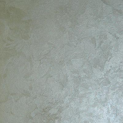 Kraska decorativnaja s effektom barkhata Mirage Silver ot ElfDecor, perlamutrovaja, zvet aluminij, dlya interiera, kupit v Spektrum