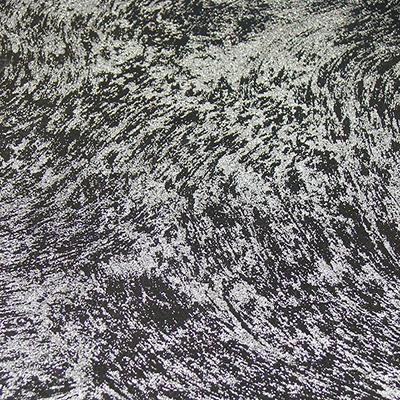 Kraski fakturnye Feerie Transparent ot ElfDeco, perlamutrovye, dlya interiera,  foto 2