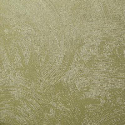 Kraski fakturnye Feerie White Gold ot ElfDeco, perlamutrovye, dlya interiera, kupit v Spektrum