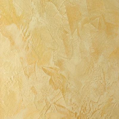 Shtukaturka marmorino decorativnaja Marmorino Style 1 ot ElfDecor dlya interiera i fasada, kupit v Spektrum