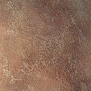 bronza      Shtukaturka fasadnaja Stanley v Spektrum vspenennaja bronza