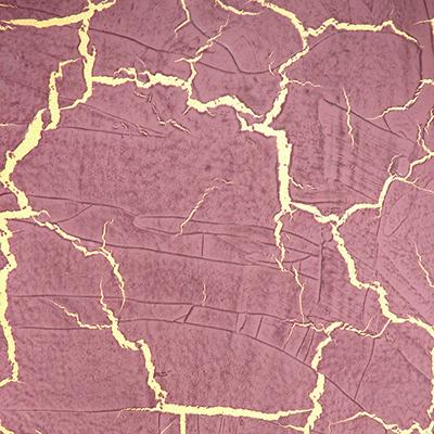 Shtukaturka venetsianskaja Murano ot ElfDecor, dlya vnutrennykh rabot, zvet amarant s cretto, tsena v Spektrum