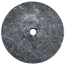Пады СПЕКТРУМ войлочные для полировки бетона, камня, мрамора, мраморной крошки